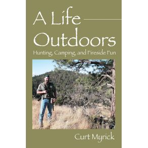 A-Life-Outdoors