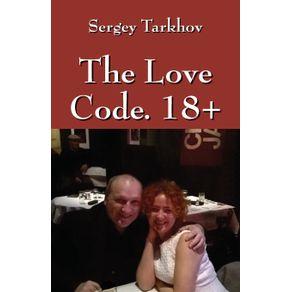 The-Love-Code.-18-