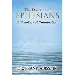 The-Doctrine-of-Ephesians