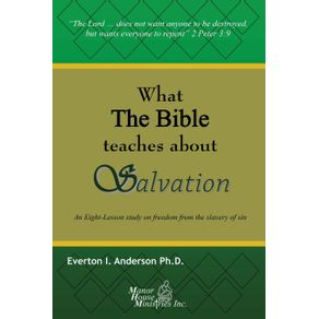 What-The-Bible-Teaches-About-Salvation