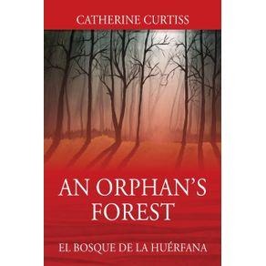 An-Orphans-Forest