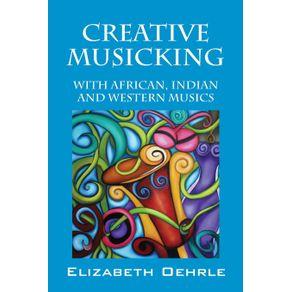 Creative-Musicking