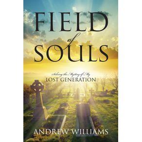 Field-of-Souls