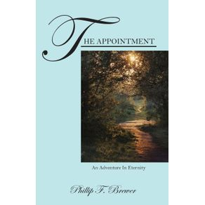 The-Appointment