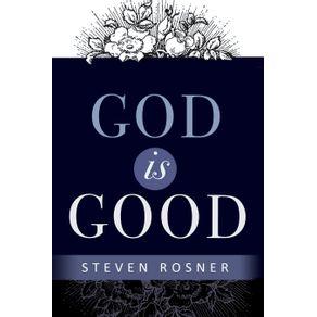 God-is-Good