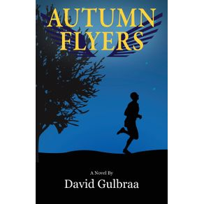 Autumn-Flyers