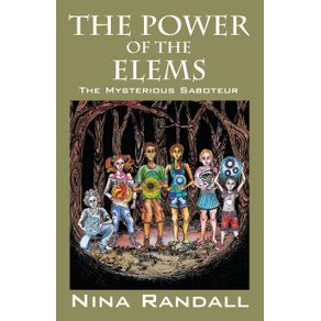 The-Power-of-the-Elems