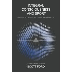 Integral-Consciousness-and-Sport