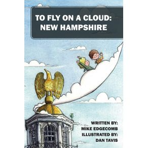 To-Fly-on-a-Cloud