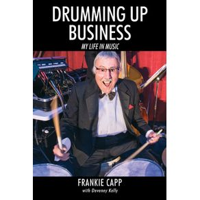 Drumming-Up-Business