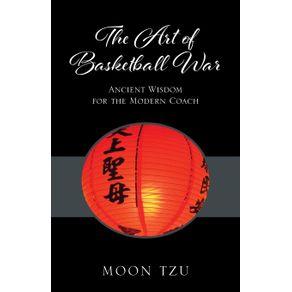 The-Art-of-Basketball-War