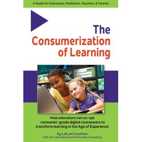 The-Consumerization-of-Learning
