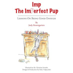 Imp-The-Imperfect-Pup