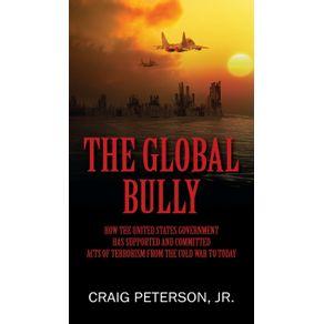 The-Global-Bully