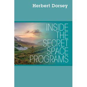 Inside-the-Secret-Space-Programs