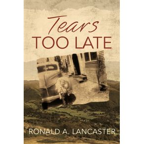 Tears-too-Late