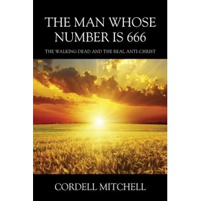 The-Man-Whose-Number-is-666