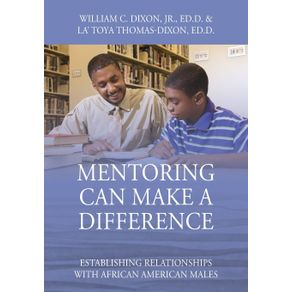 Mentoring-Can-Make-A-Difference