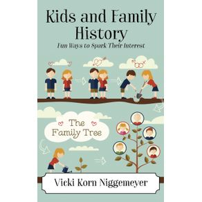 Kids-and-Family-History