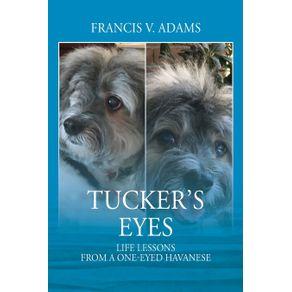 Tuckers-Eyes
