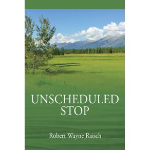 Unscheduled-Stop