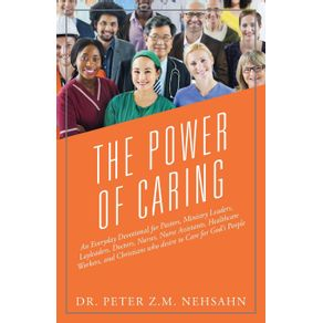The-Power-of-Caring