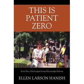 This-is-Patient-Zero