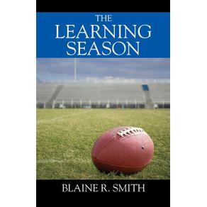The-Learning-Season