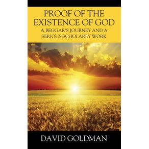 Proof-of-the-Existence-of-God