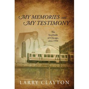 My-Memories-Are-My-Testimony