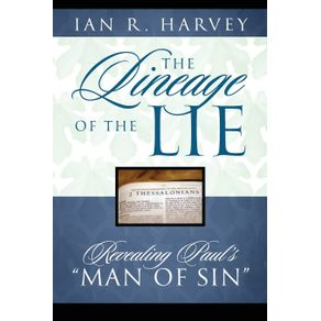 The-Lineage-of-the-Lie