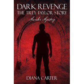 Dark-Revenge