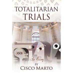 Totalitarian-Trials