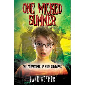 One-Wicked-Summer
