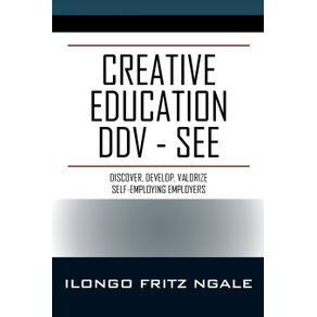 Creative-Education-DDV---SEE