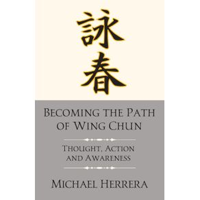 Becoming-the-Path-of-Wing-Chun