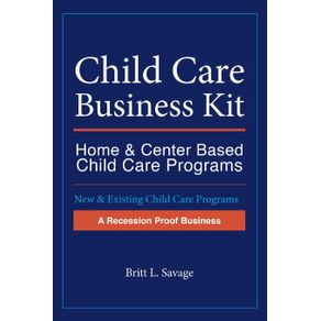 Child-Care-Business-Kit