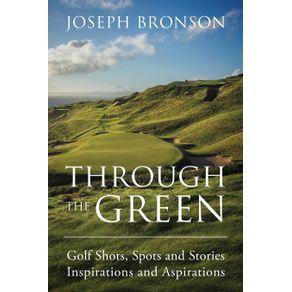 Through-the-Green