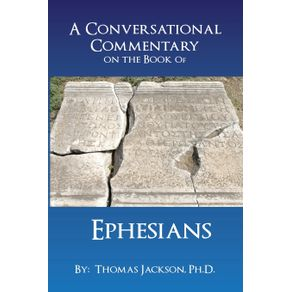 A-Conversational-Commentary-on-the-Book-of-EPHESIANS