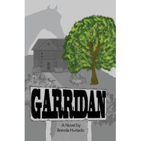 Garridan