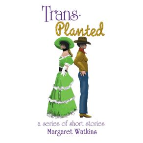 Trans-Planted