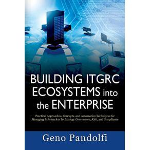 Building-ITGRC-Ecosystems-into-the-Enterprise