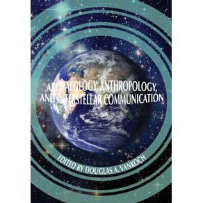 Archaeology-Anthropology-and-Interstellar-Communication
