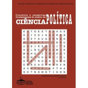 Conceitos-e-categorias-fundamentais-do-ensino-de-Ciencia-Politica