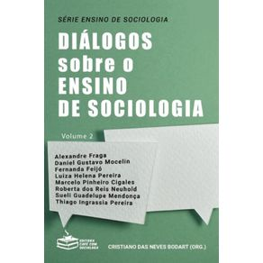 Dialogos-sobre-o-ensino-de-Sociologia-volume-2