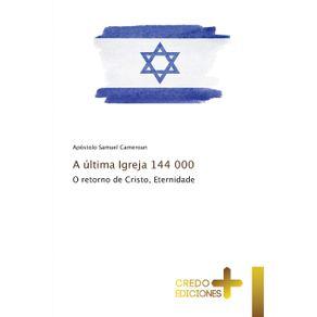 A-ultima-Igreja-144-000