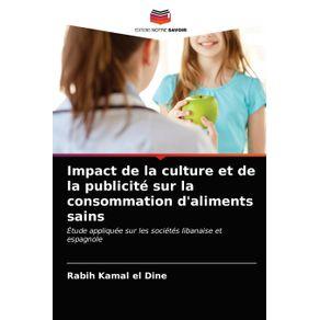 Impact-de-la-culture-et-de-la-publicite-sur-la-consommation-daliments-sains