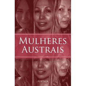 Mulheres-Austrais