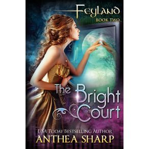 The-Bright-Court