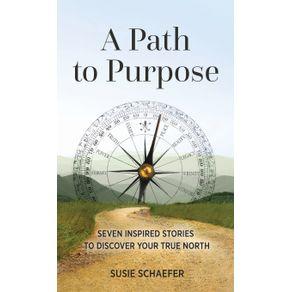 A-Path-to-Purpose
